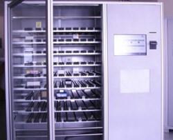 Автоматизированый вендинговый магазин а-стори, вендинговый киоск, вендинговый магазин A-Store, А-сторе мини