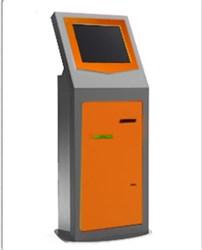 Лотерейный автомат лото-бизнес