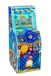 Купить детские игровые аппараты в красноярске казино платье оренбург