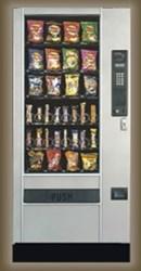Автоматик продакст SL1, Automatiс Products  SL 1