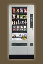 Automatic Products SL5, Автомат продукт SL 5