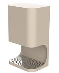 Автоматический, бесконтактный дезинфектор для рук