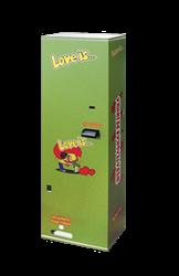 Автомат по продаже жвачки