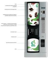Холодильный модуль Bianchi