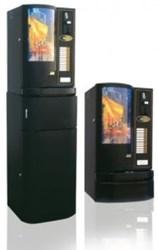Подставка для автомата Iris