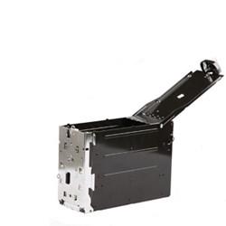 Стекер для CashCode FLC-603