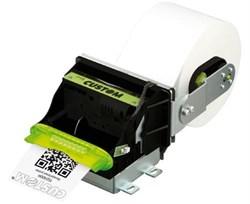 чекопечатающий принтер Custom TG2480
