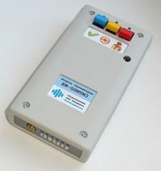 модуль удаленного мониторинга,  модуль GSM-мониторинга,  GSM-модуль,