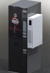 Автомат на кофемат