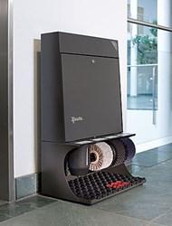 Автомат для чистки обуви Ronda 30 Standart
