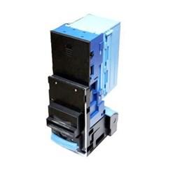 купюрник-принтер ICT XBA Combo