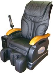 Вендинговое массажное кресло, Irest A-17, irest SL