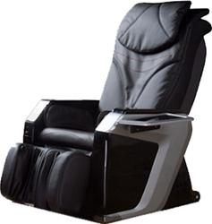 Вендинговое массажное кресло SL-T102