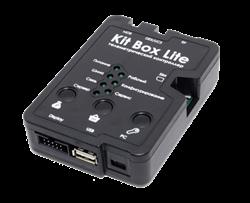 KitBox Lite