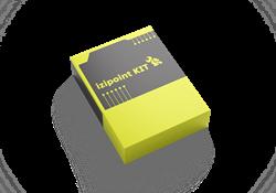 KIT-набор izipoint для создания микромаркета
