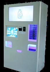 Автомат по продаже талой воды ТАЛАТ