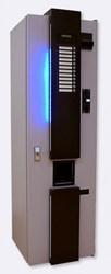 Кофейный автомат MK-083
