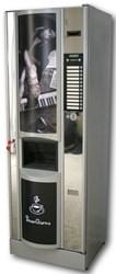 Кофейный автомат MK-085