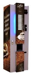 Кофейный автомат MK-08