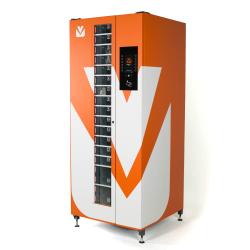 Промышленный автомат для выдачи продукции Vending Box 540