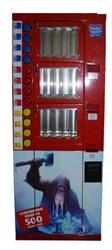 сувенирный автомат  Техно-Нострадамус