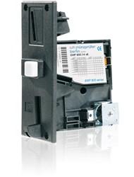 Монетоприемник WH Munzprufer EMP 800.14 V6