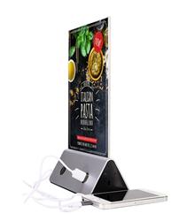 Настольное зарядное устройство MOBI tablecharger