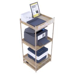 printbox, принтбокс