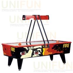 Вендинговый Аэрохоккей Ice & Fire