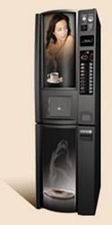 Кофейные аппараты S M COIN  VISTA 180