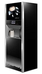 Холодильный модуль SL1000  Spengler