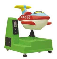 Детская качалка GM5583