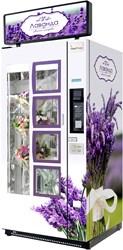цветочный автомат, цветомат