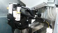 Модуль холодных напитков для кофейных автоматов UNICUM ROSSO