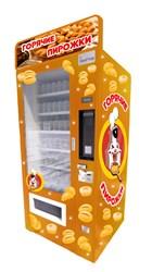 Food Box SM 6367