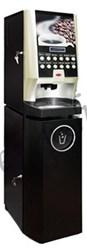 Кофейный автомат BCM12D