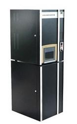 Кофейный автомат CM8D