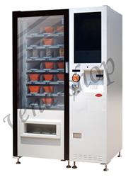 Кафе-автомат  СМ6877