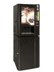 питьевой автомат СМ9D