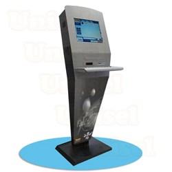 Вендинговый музыкальный автомат Muz