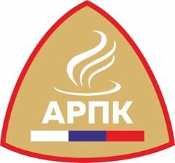 Логотип Arabisto