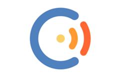 Логотип ChaoPay