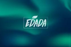 EDADA