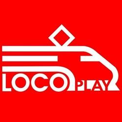 LOCOplay