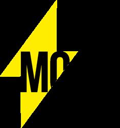 Логотип Mobile Charger