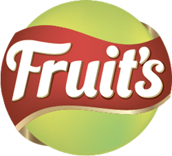 TM Fruits