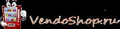 VendoShop-Ингредиенты для вендинга