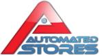 Логотип А–Сторе