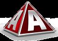 Логотип АльфаПрофТехника