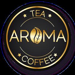 Арома чай кофе